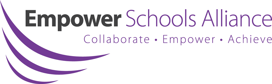 Empower Schools Alliance
