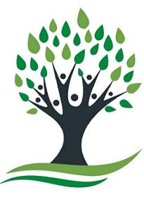 Branching Out Logo